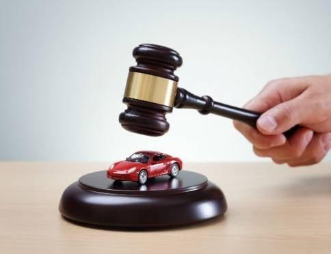 В Мордовии впервые применили закон  контроля за доходами-расходами чиновников