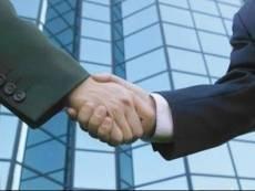 Мордовия и Украина «обречены» на сотрудничество