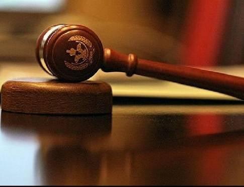 В Мордовии осудят мужчину, надругавшегося над соседкой на улице