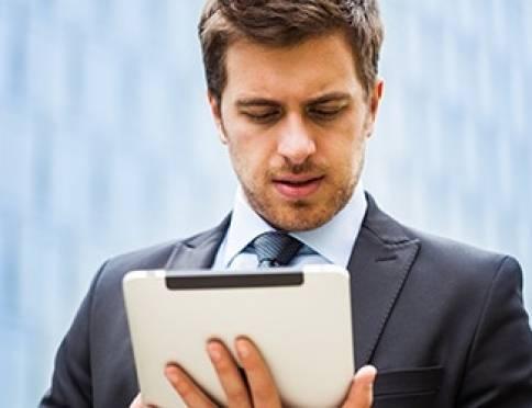 Бизнес Мордовии нарастил потребление мобильного интернета и активировал «машины»