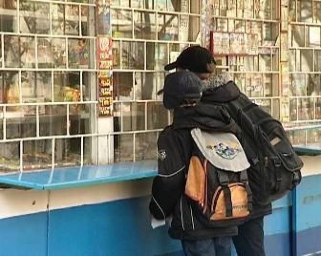 В Саранске «табачников» отодвигают от школ