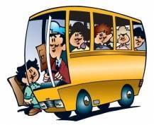 На улицу Т.Бибиной «придёт» общественный транспорт