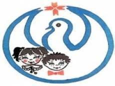 В Саранске воспитатели детсадов поборются за звание лучшего