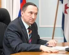 Владимир Сушков: «Праздник Тысячелетия – это презентация потенциала Мордовии»