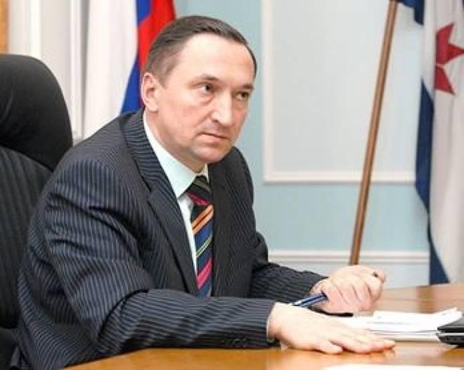 Работу мэра Саранска отметил Михаил Бабич