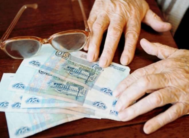 Мошенница похитила у саранской пенсионерки полмиллиона рублей