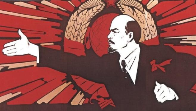 Трудовые подвиги, Ленин, коммунизм: в Рузаевке вскрыли капсулу времени