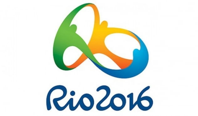 В Мордовии готовятся к Олимпийскому дню