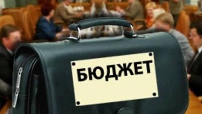 В Мордовии решили, на что тратить бюджетные деньги в 2018 году