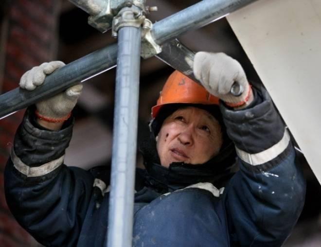 Иностранцам станет проще работать в Мордовии