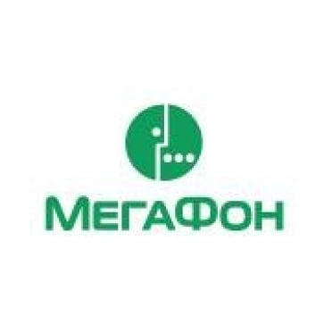 «МегаФон» расширяет сеть салонов обслуживания в Саранске