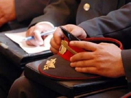 В Саранске выберут «Народного участкового»