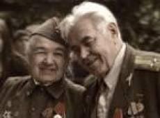 В 2010 году 62 ветерана Саранска получат жилье
