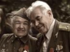 В Саранске вспоминают земляков, погибших в Великой  Отечественной войне