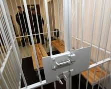 """В Саранске судят главаря и участников банды """"Мордва"""""""