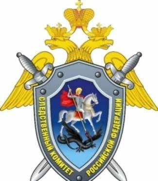 В Саранске началась проверка по факту отравления детей в школе