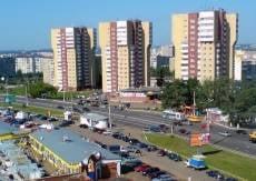 В Октябрьском районе Саранска обещают создать цивилизованную зону отдыха