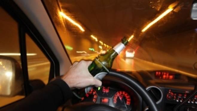 В Мордовии пьяный водитель погубил молодого пассажира