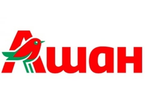 «Ашан» в Саранске будет продавать товары мade in Мордовия