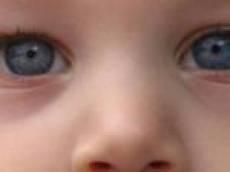 В Мордовии дали единое определение понятию «жестокое обращение с детьми»