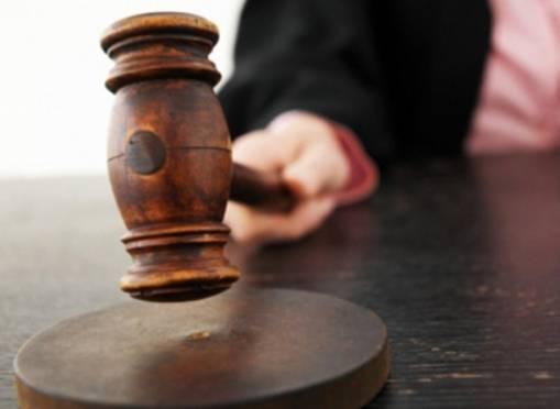Жителя Саранска осудили за расправу над надоевшим гостем