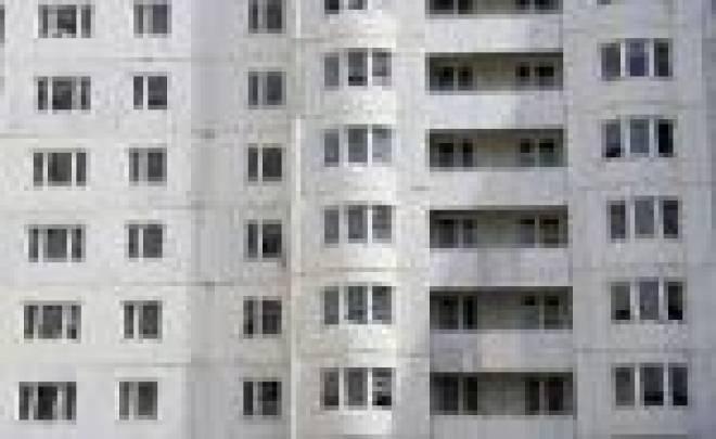 Из аварийного жилья – в новостройку