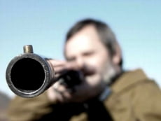 Незаконная охота в Мордовии станет дороже