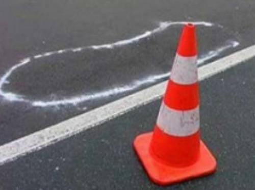 В Мордовии пенсионер насмерть сбил пешехода