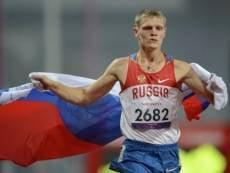 В Саранске откроется школа в честь параолимпийского чемпиона