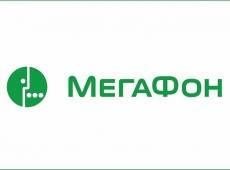 «МегаФон» увеличил в 3,5 раза товарооборот интернет-магазина