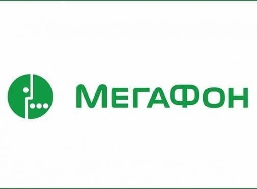 Абоненты «МегаФона» активно используют мобильный интернет