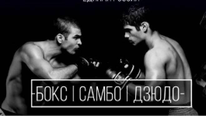 В Саранске пройдет фестиваль боевых искусств