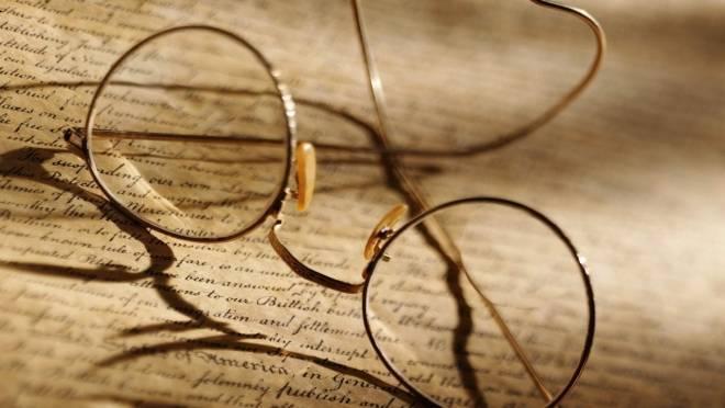 В Мордовии мужчина поплатился жизнью за то, что не помог сожительнице найти очки