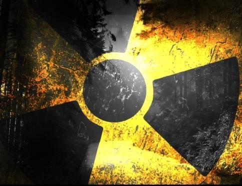 Жительница Саранска прикинулась пострадавшей от радиации ради денег