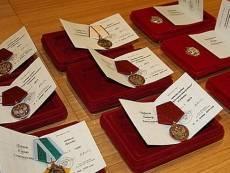 В Мордовии не нашлось достойных президентских наград