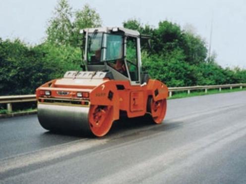 К 2018 году в Саранске достроят дорогу за 11 млрд. рублей