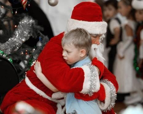 Чиновникам Саранска рекомендовали навестить с подарками бедняков