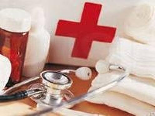 Программу модернизации здравоохранения в Мордовии признали успешной