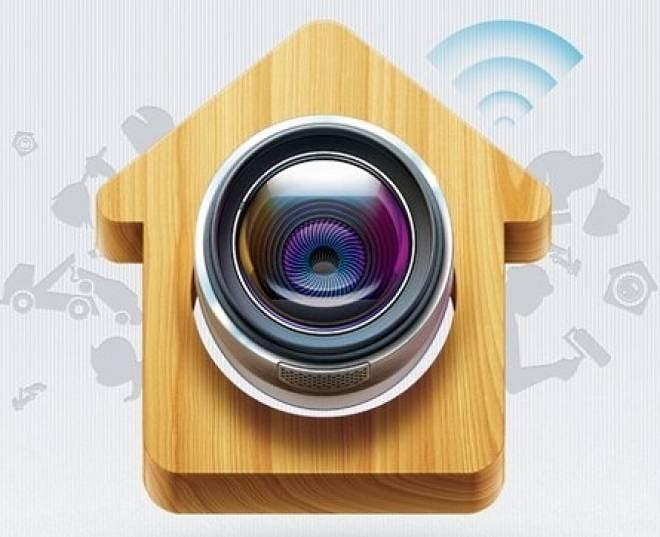 «Ростелеком» обеспечил системами видеонаблюдения школы и детские сады Мордовии