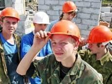 В Мордовии намерены бороться с строителями-неформалами
