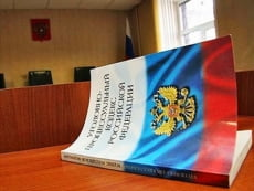 Глава Теньгушевского района стал «героем» ещё одного уголовного дела