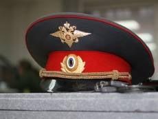 В Мордовии бывшего капитана полиции ждёт суд