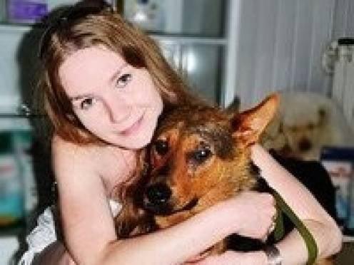 Олеся Коровина: В волонтерском деле сострадание и доброта - еще не всё