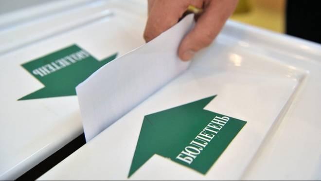 В Мордовии 2500 организаторов выборов посадили за парты
