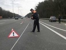 В Мордовии во время выполнения дорожных работ погибли двое рабочих