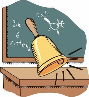 В Мордовии школьный звонок впервые прозвенит для 7437 детей
