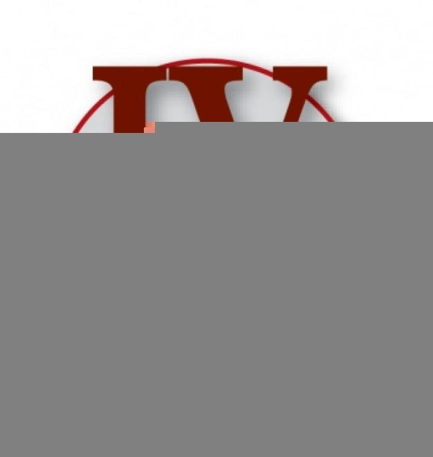 Дата-центр «Технопарка-Мордовия» самый надежный в стране