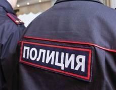 В России полицейские выучат язык глухонемых