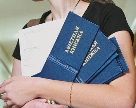 В университете Мордовии будет учиться больше бюджетников