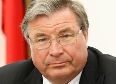 Глава Мордовии в прямом эфире ответит на вопросы населения